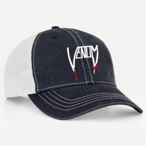 VL_V67N
