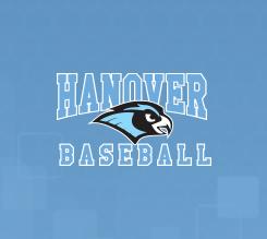 Hawks Baseball