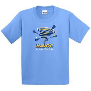 Havoc_2000bCB