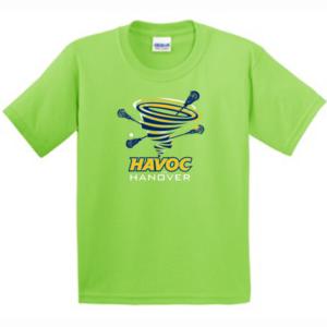 Havoc_2000bLM