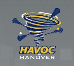 BHL-HAVOC
