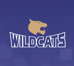 Woolridge Wildcats