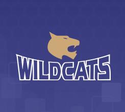 Woolridge Wildcats