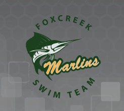 Marlins Swim