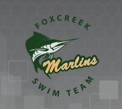 Marlins Swim