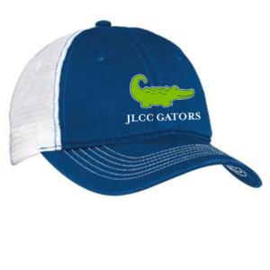 JLCC_DT607