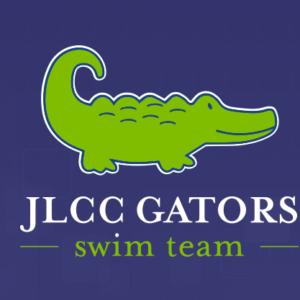Gators Swim