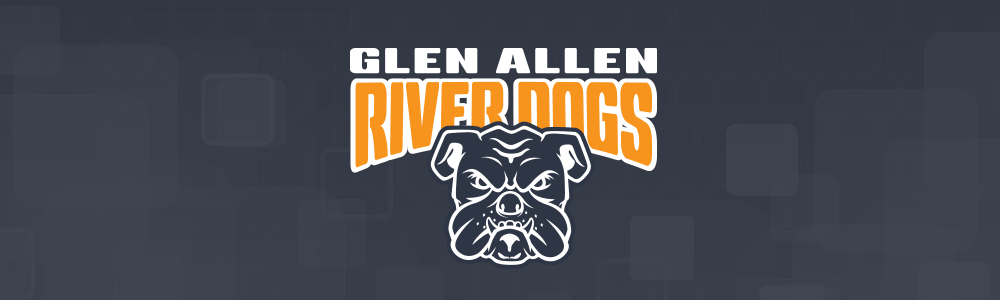 iBrand_River_Dogs_Baseball