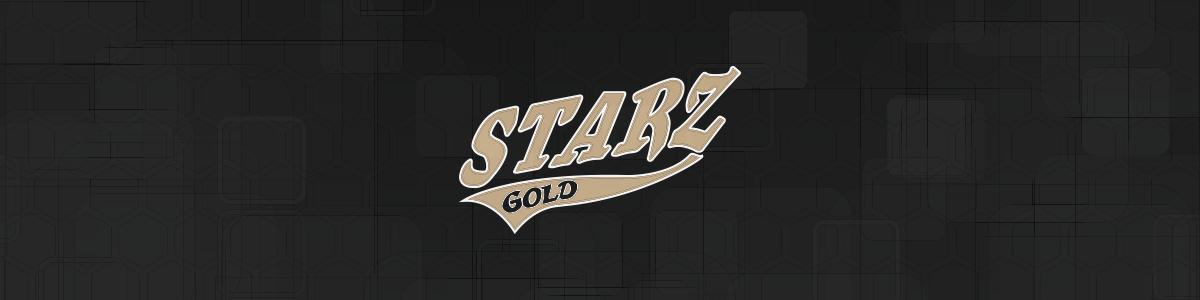 SB_Starz_banner