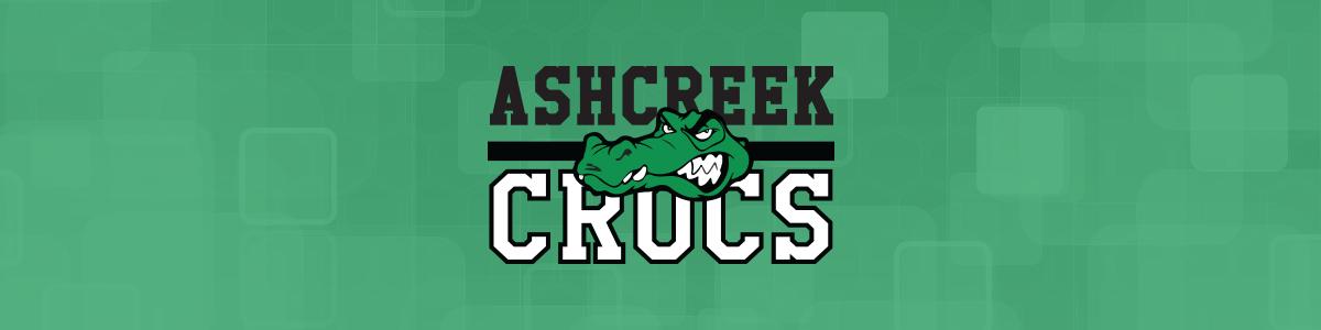 iBrand_AshCreek_Crocs_Banner
