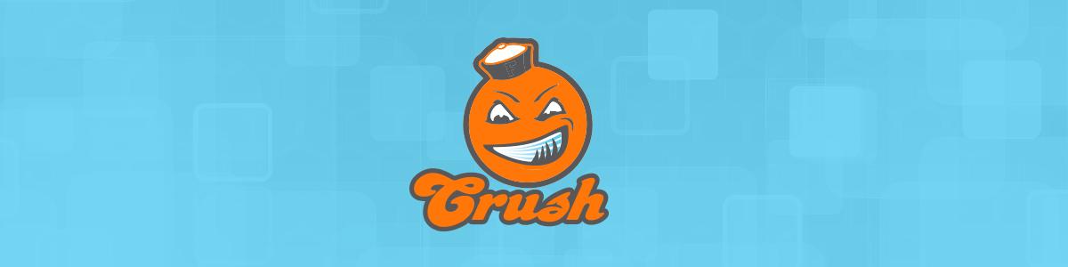 iBrand_FC_Crush