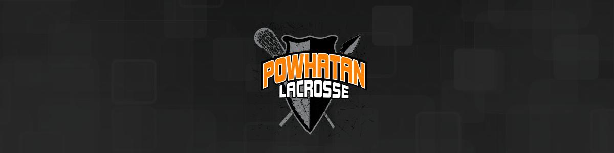 PYL_Powhatan_Lacrosse